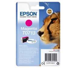 Tinteiro EPSON Magenta D78/DX4000/4050/50x0/60x - C13T07134012