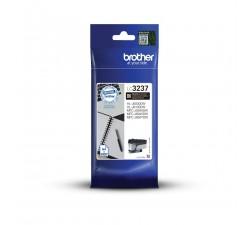 Tinteiro Brother LC3237BK Preto P/ MFC-J6945DW/J5947DW/J5945DW
