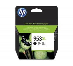 Tinteiro HP 953XL Preto - Officejet Pro - L0S70AE