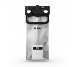Supply unit Epson XL Preto WF-C529R / C579R 10K C13T01C100