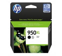 Tinteiro HP 950XL Preto - Officejet Pro - CN045AE