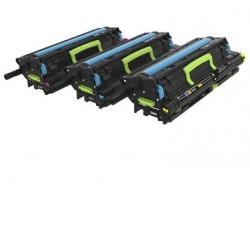 Kit Fotocondutor Lexmark C6160,CS82x,CX82x,CX860,XC615x,XC815x,XC8160 175.000 pgs