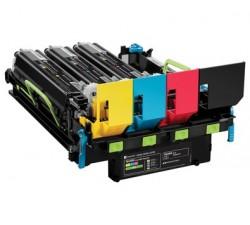 Unidade de Imagem Lexmark C4150,X4150,CS720,CS725,CX725 150.000 pgs
