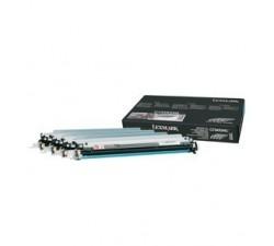 Kit Fotocondutor Lexmark Cor C73X/X73X/C74X/X74X 20.000 pgs