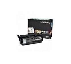 Toner Lexmark T654 36.000 pgs