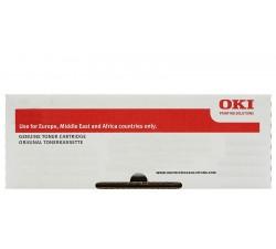 Toner OKI ES8451/ES8461 MFP - 9K Yellow Exec.Series