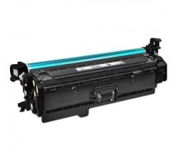 Toner HP LaserJet  201A preto- CF400A