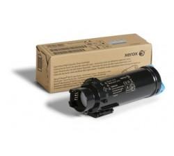 Toner XEROX Ciano Capacida Extra Elevada (4300 Páginas) - 106R03690