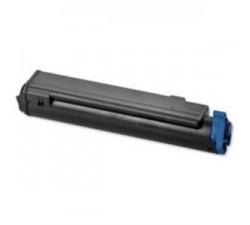 Toner OKI C532/MC573 Magenta 6000 Pág - 46490606