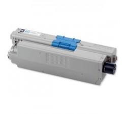 Toner OKI C532/MC573 Preto 7000 Pág - 46490608