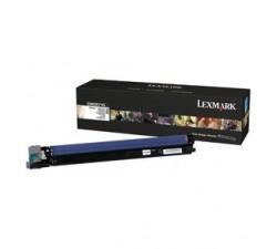 Pack 3 Unidades Fotocondutoras C950, X950/2/4 115.000 páginas