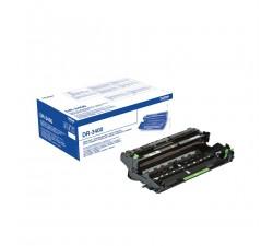 Tambor BROTHER DR3400 P/ DCP-L5500/HL-L5000/L5100/L5200/L6300/L6400/MFC-L5700/L5750/L6800/L6900