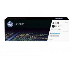 Toner HP Laserjet 410A Preto