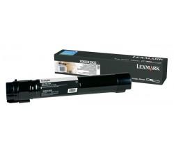 Toner Lexmark Preto XS955de 32.000 pgs