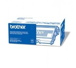 Toner BROTHER TN241Y Amarelo P/HL3140CW/HL3150CDW 1,4Kpag