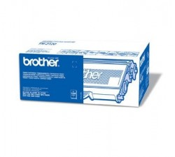 Toner BROTHER TN241M Magenta P/HL3140CW/HL3150CDW 1,4Kpag