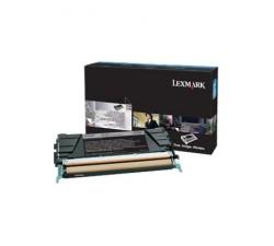 Toner Lexmark Preto Extra M1145,XM1145 16.000 pgs