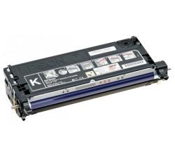 Toner EPSON Aculaser C3800 Preto Alta Capac. - C13S051127