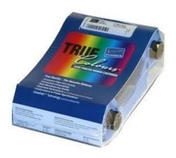 Fita Black Monochrome ribbon - 800015-301
