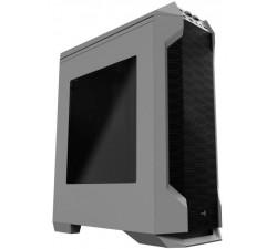Caixa AEROCOOL LS-5200 - ATX/Micro-ATX /Mini-ITX, Midi-Tower, 2xUSB2.0/1xUSB3.0, White - LS5200W