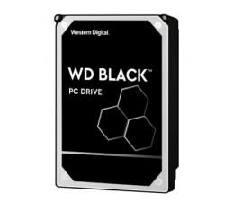 Disco 2.5 NB 9.5mm 1TB WD Black 32Mb SATA 6Gb/s 72rp