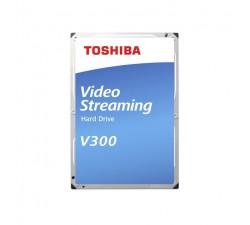 Disco 3.5 3TB TOSHIBA 64Mb SATA 6Gb/s 57rp-VIDEOVIG-V300