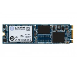 SSD KINGSTON 480G M.2 SATA UV500