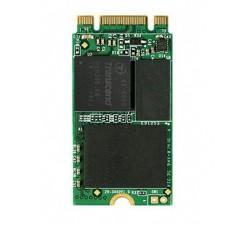 SSD TRANSCEND 128GB M.2 SATA 6Gb/s - MTS400S