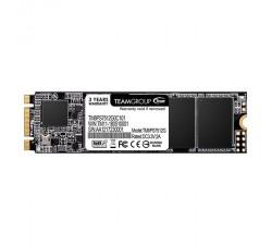 Disco SSD Team Group 512Gb SATA3 M.2 2280 MS30 - 530R/430W