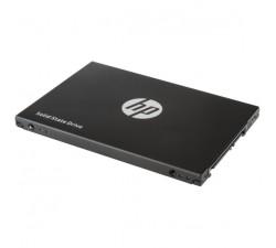 """Disco Interno SSD HP 2.5\"""" 500GB S700 SATA 3.0"""