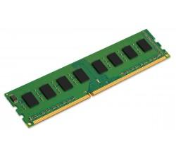 Dimm KINGSTON 8GB DDR3 1600MHz - mem branded KCP316ND8/8