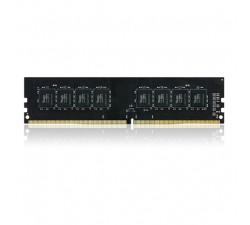 Dimm Team Group Elite 16GB DDR4 2400Mhz CL16