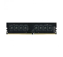 Dimm Team Group Elite 4GB DDR4 2666Mhz CL19