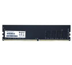 DIMM S3+ 4GB DDR4 2666MHz