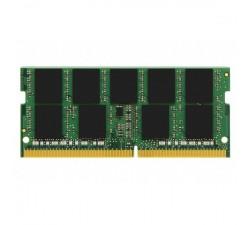 Dimm SO KINGSTON 4GB DDR4 2400MHz mem branded  -KCP424SS6/4