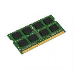 Dimm SO KINGSTON 4GB DDR3 1600MHz CL11 1.35V