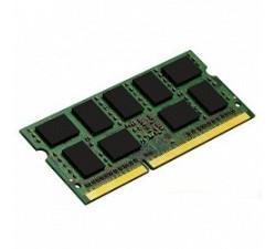 Dimm SO KINGSTON 8GB DDR4 2400MHz CL17 1.2V
