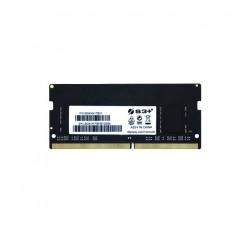 SODIMM S3+ 4GB DDR4 2666MHz