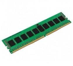 DIMM ASUS 8GB DDR4-2400 UNB nonECC - 90SKM000-M29AN0