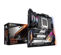 MB GIGABYTE X399 8XDDR4/USB-C - X399 AORUS XTREME