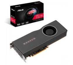 VGA ASUS RX 5700XT 8GB DDR6 1xHDMI, 3xDP