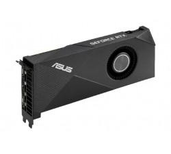 VGA ASUS RTX2060 SUPER TURBO 8G EVO 8GB GDDR6, 2xHDMI, 2xDP
