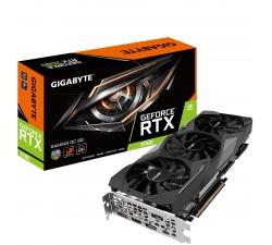 VGA GIGABYTE RTX 2080 Gaming OC 8GB GDDR6 3xHDMI/2xDP/1xUSB Type-C