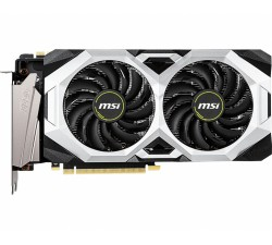 VGA MSI RT X2070 SUPER VENTUS OC, 8GB GDDR6 1HDMI/3DP