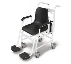 Balança de cadeira MCC