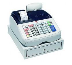REGISTADORA OLIVETTI ECR-6800 FW