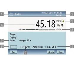 Medidor de humidade DLT-N