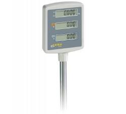 Balança calculadora de preços RXB