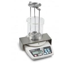 Balança de precisão EMB-V