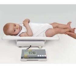 Balança de bebê MBB